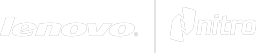 Nitro Lenovo