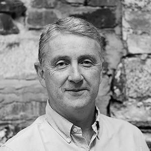 David O'Donoghue